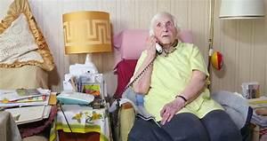 Senior Citizen Definitionmeaning