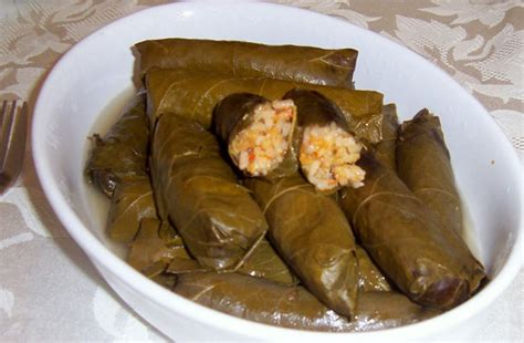 recettes de cuisine turque cuisine turque recette com