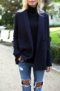 9275 best Fashion Inspiration images on Pinterest   My style Feminine fashion and Spring summer
