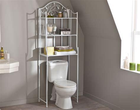 lave linge cuisine meuble toilette ikea fashion designs