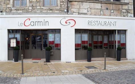ma cuisine beaune website le carmin beaune a michelin guide restaurant