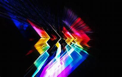 Cool Lights Abstract Digital Popularity Resolutions Popular