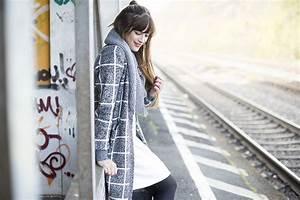 Stadt Land Stil : outfit knit neutrals ~ Orissabook.com Haus und Dekorationen