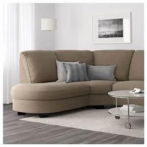 I divani ad angolo di Ikea Divani Angolo