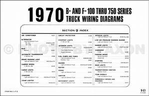 1970 F100 Wiring Diagram 24847 Ilsolitariothemovie It