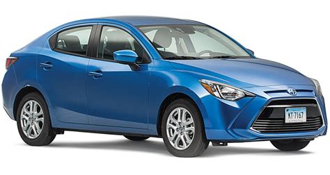 2016 Scion Ia Review by 2016 Scion Ia Review Consumer Reports
