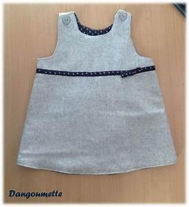 patron robe bebe 3 mois tricot With patron robe bébé gratuit