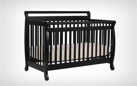 baby crib cost most expensive baby cribs in the world top 10