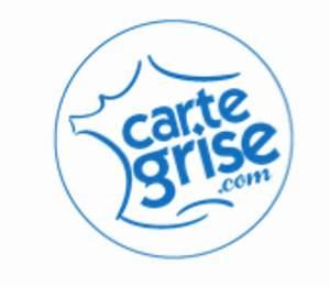 Calculer Sa Carte Grise : r ception des cartes grises en 24h am today ~ Gottalentnigeria.com Avis de Voitures