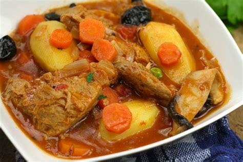cuisine schmidt valence plats classiques de la cuisine franaise 28 images