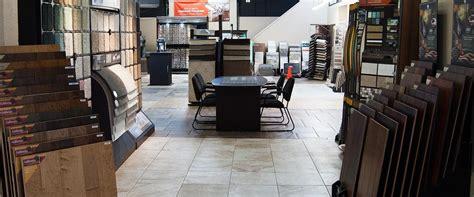 flooring stores albuquerque about the floor store