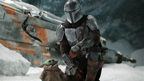 Mandalorian: Boba Fett cameo in Season 2 premiere? We explain