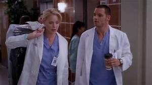 Episode 9 Season 3 Grey`S Anatomy streaming with english ...