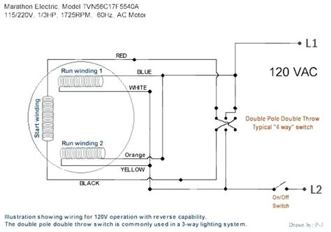 Wiring Diagram Single Phase Electric by Minn Kota Trolling Motor Wiring Diagram Wiring