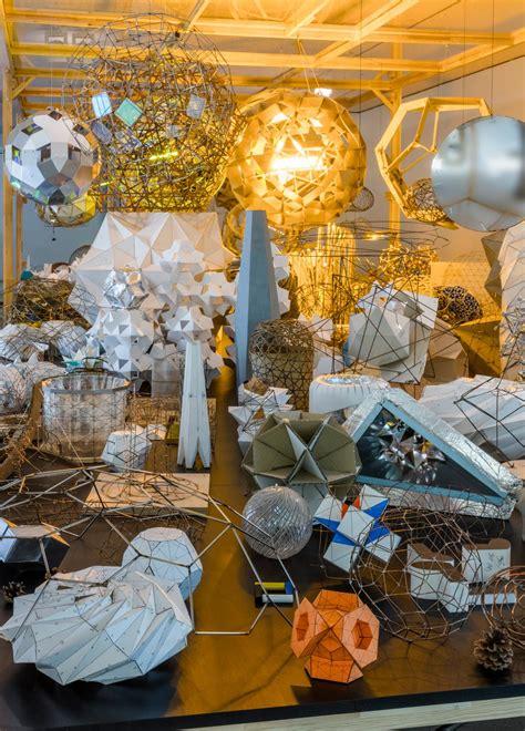 olafur eliasson verk exhibition studio olafur eliasson