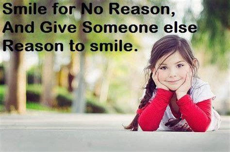 Smile Messages. Christmas Quotes About Light. Cross Country Quotes Inspirational. Deep Quotes Make You Think. Short Quotes That Rhyme. Happy Ugadi Quotes. Song Gun Quotes. Beach Quotes At Night. God Realization Quotes