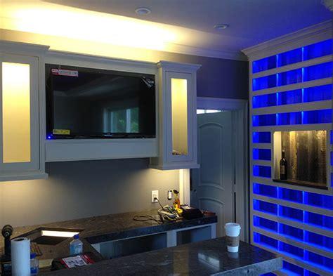 led home interior lights interior led lighting warm white and rgb led