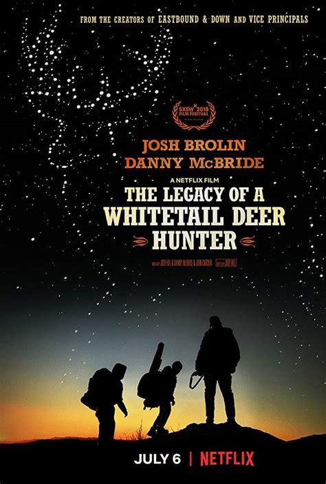 regarder the deer hunter streaming vf en french complet 233 die 187 voir film en streaming french streaming film