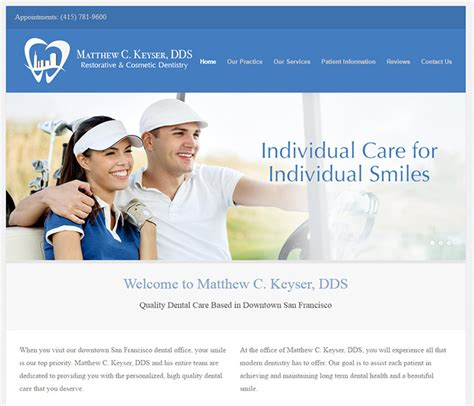 100+ Dental Practice & Dentist Website Designs For Inspiration. Hardwood Floor Installer Can Am Dog Sled Race. The Cheapest Auto Insurance Company. Alternative To Air Conditioning. Easy Website Builder And Hosting. Colleges That Accept Military Credits. University Of Utah Mba Ranking. Back Surgery Herniated Disc Sell M Y House. Masters Teaching Programs Atlanta Bmw Repair