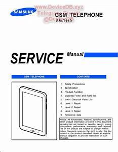 Samsung Galaxy Tab 3 7 0 Lite Sm