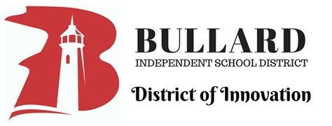 bullard isd superintendent announces retirement date