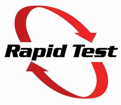 Rapid Test Ats Testing Web Installed