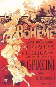 La Boheme Definition : boh mes ou les typologies du terme boh me grand ~ Voncanada.com Idées de Décoration