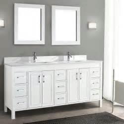 bathroom mesmerizing double sink vanity ideas home depot