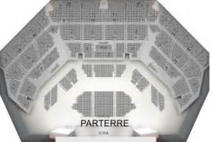 billets michel sardou zenith de toulouse toulouse le 28 nov 2017 concert