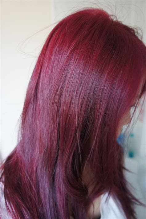schwarzkopf colorproducts images  pinterest