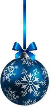 large transparent blue christmas ball ornament png clipart clipart best clipart best