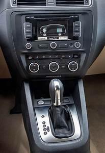 First Drive  2013 Volkswagen Jetta Hybrid