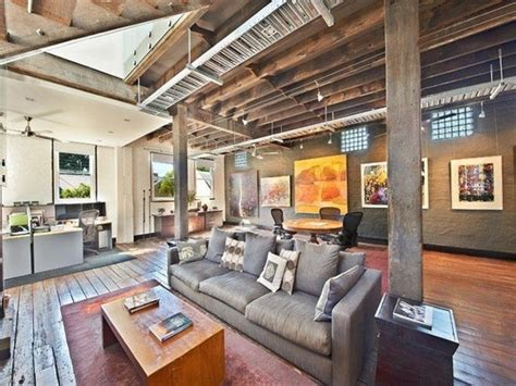 warehouse converted to house 28 best warehouse office space images on pinterest warehouse office space warehouse living