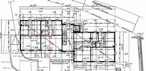 Was Macht Ein Architekt. portfolio was macht ein architekt portfolio ...