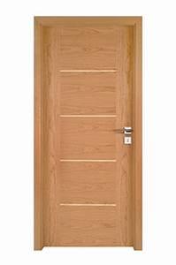 Protihlukové dveře sapeli