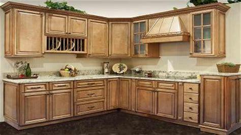 Buy Woodbridge Glaze Discount Rta Kitchen Cabinets Wall