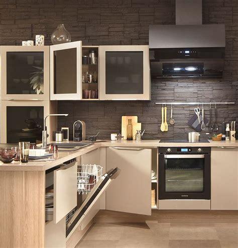 castorama meuble de cuisine meuble cuisine rideau coulissant castorama