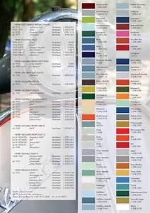 Vespa Rally 200 Wiring Diagram