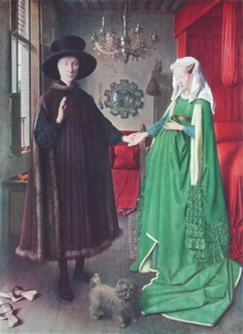 jan van eyck madonna   church biografie werke