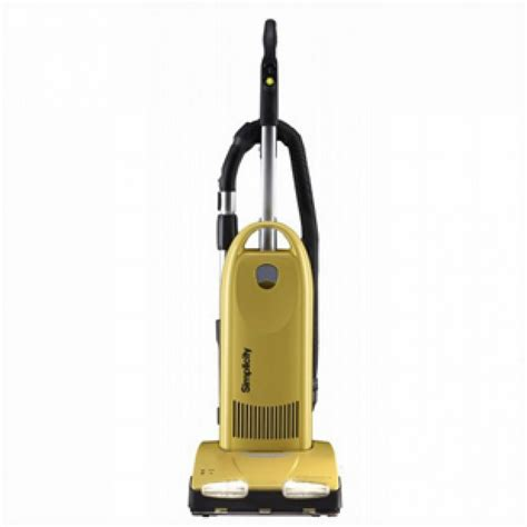 Buy A Vacuum Cleaner Near Me by Simplicity Vacuum Cleaner Dealers Near Me