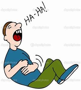 Laughing Cartoon - ClipArt Best