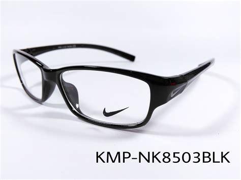 Harga Frame Kacamata Merk Book kacamata sunglasses helm ken block white sgw
