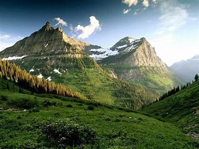 Mountains Picturespool Amazing Mountain Pretty