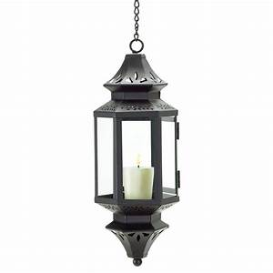 Wholesale Hanging Moroccan Lantern - Buy Wholesale Candle