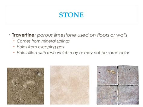 Types Of Flooring Materials Ppt by Types Of Floors Ppt Meze