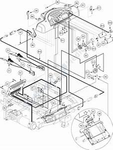 Wiring Diagram  32 Bryant 350mav Parts Diagram
