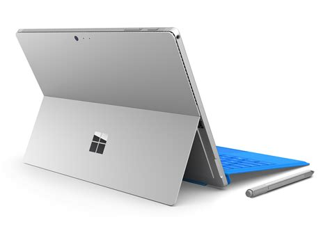 surface pro 4 256gb i5 8gb microsoft surface pro 4 i5 128 gb tablet review