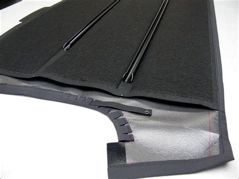 Bmw Z3 Roof Replacement.bmw Z3 Replacement Roof Bmw Z4