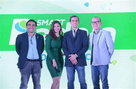 smart padala launches smartpadalapit campaign  unveils