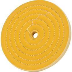 8 Inch Buffing Wheel